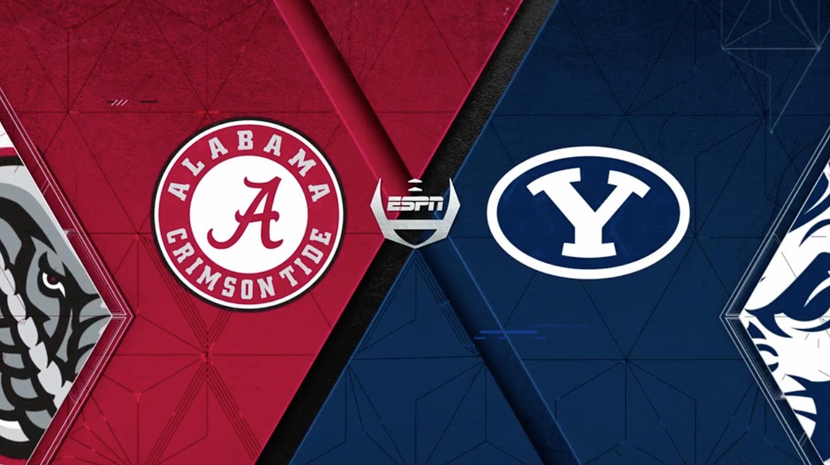 NCS_ESPN-College-Football-Broadcast-Design_0033
