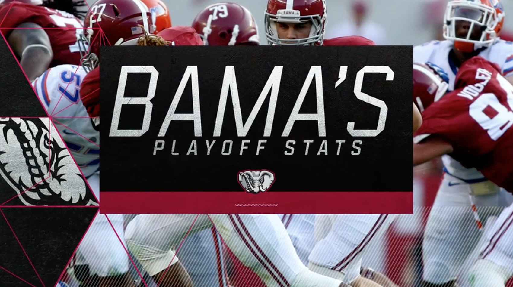 NCS_ESPN-College-Football-Broadcast-Design_0034