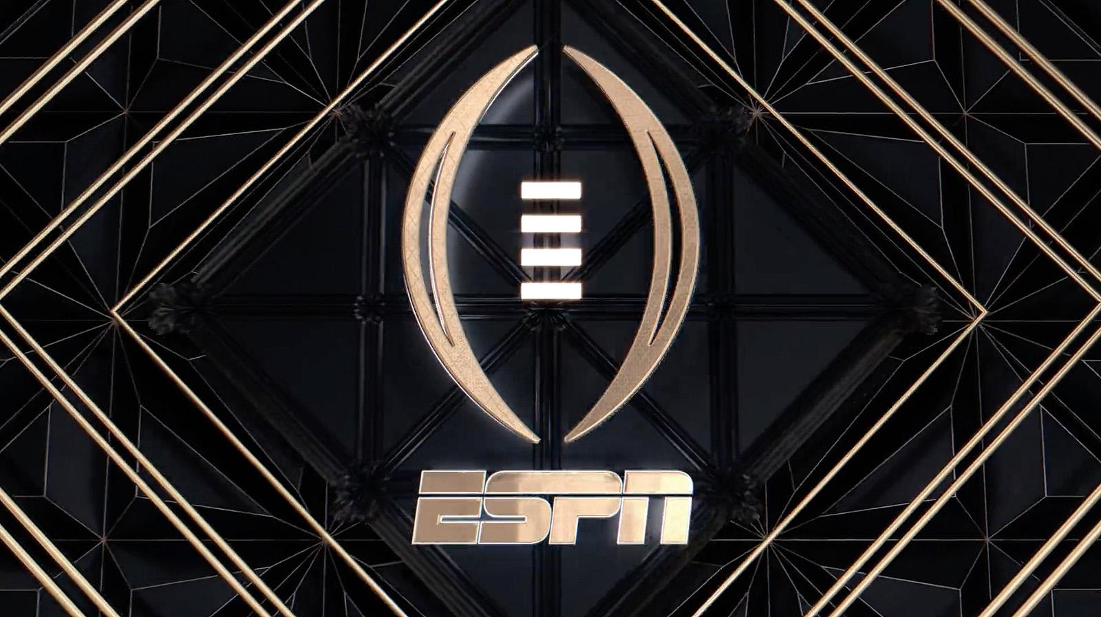 NCS_ESPN-College-Football-Playoffs-Troika_001