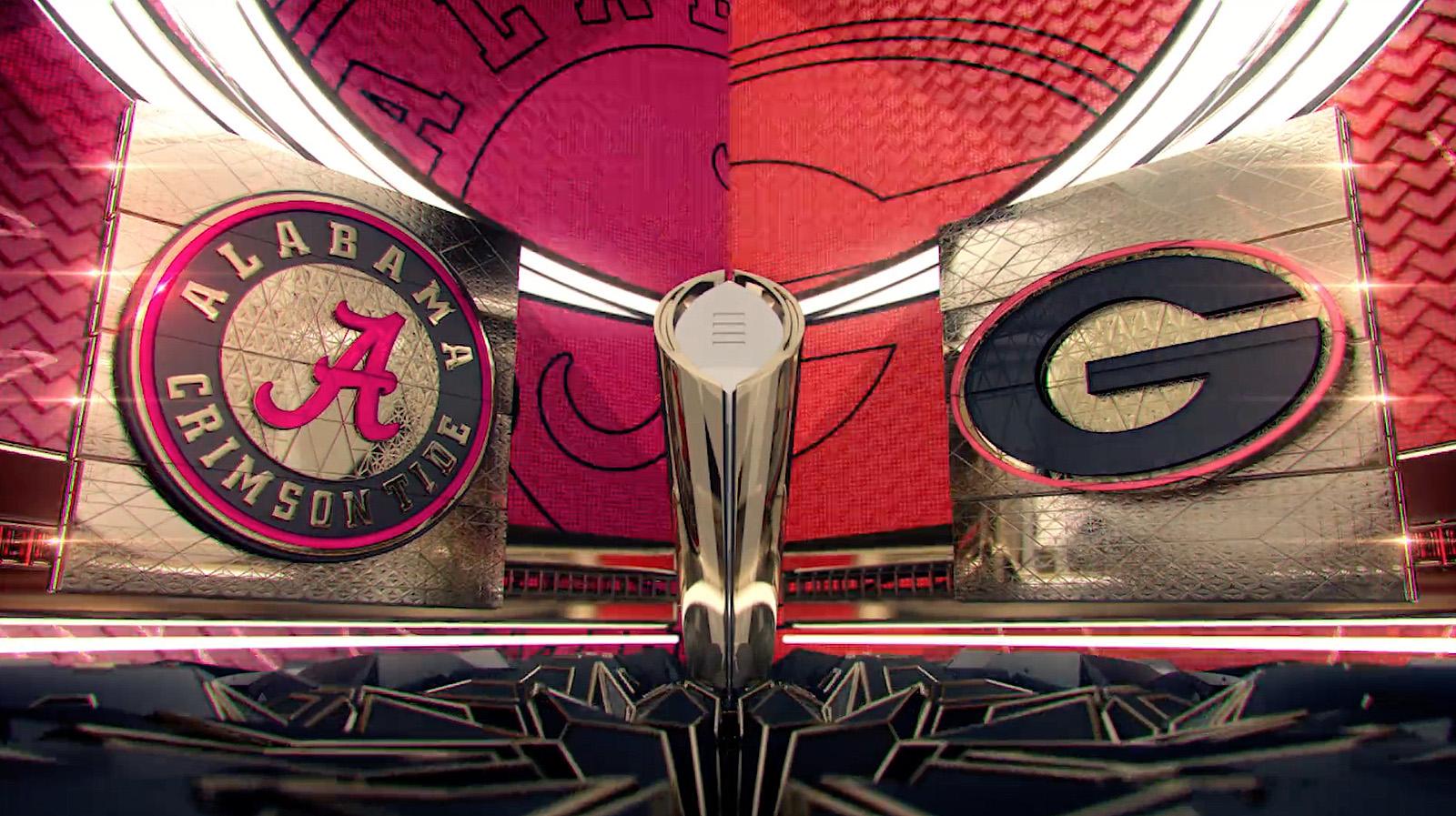 NCS_ESPN-College-Football-Playoffs-Troika_002