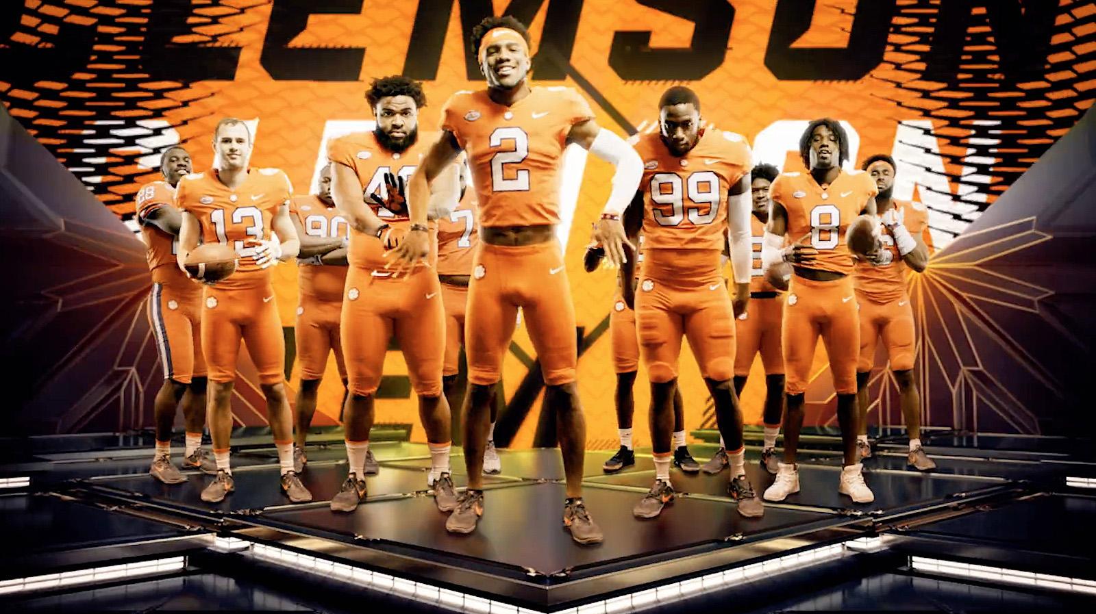 NCS_ESPN-College-Football-Playoffs-Troika_005