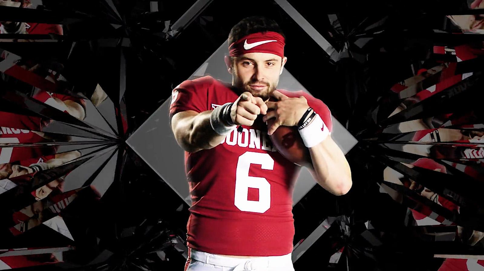 NCS_ESPN-College-Football-Playoffs-Troika_010