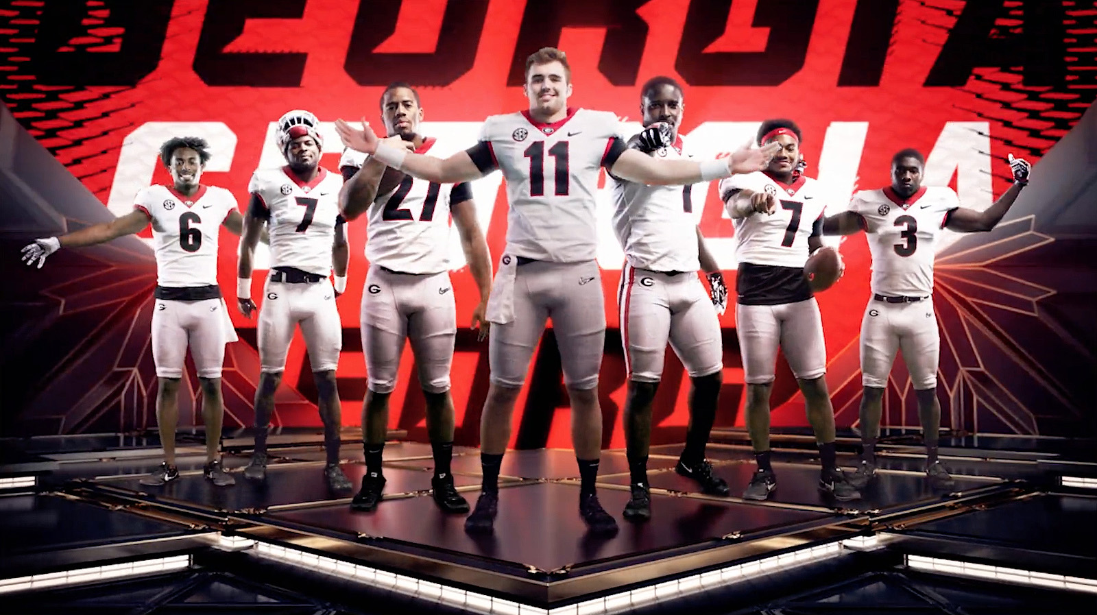 NCS_ESPN-College-Football-Playoffs-Troika_013