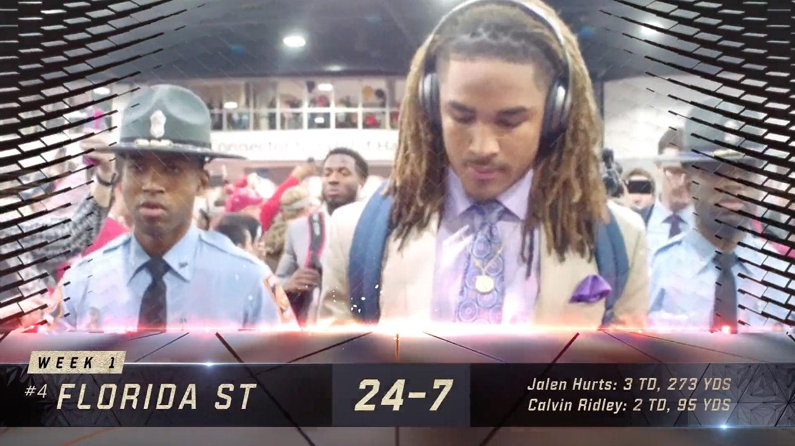 NCS_ESPN-College-Football-Playoffs-Troika_014