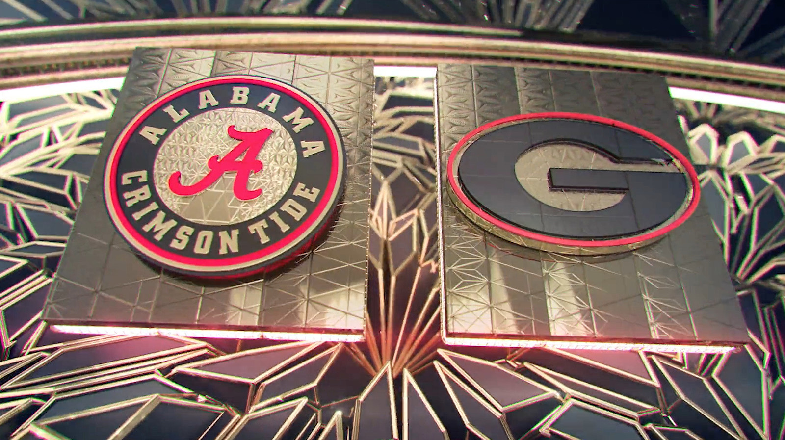 NCS_ESPN-College-Football-Playoffs-Troika_018