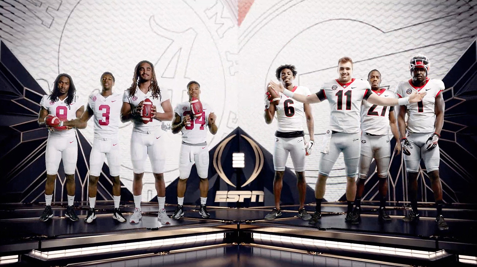NCS_ESPN-College-Football-Playoffs-Troika_019