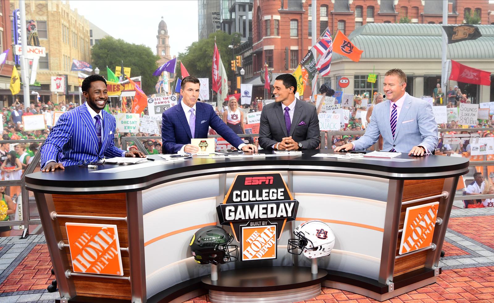NCS_ESPN-College-Gameday_0001