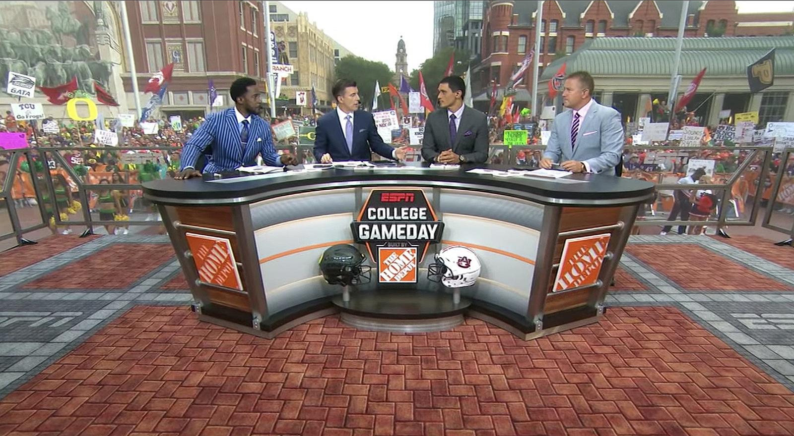 NCS_ESPN-College-Gameday_0002