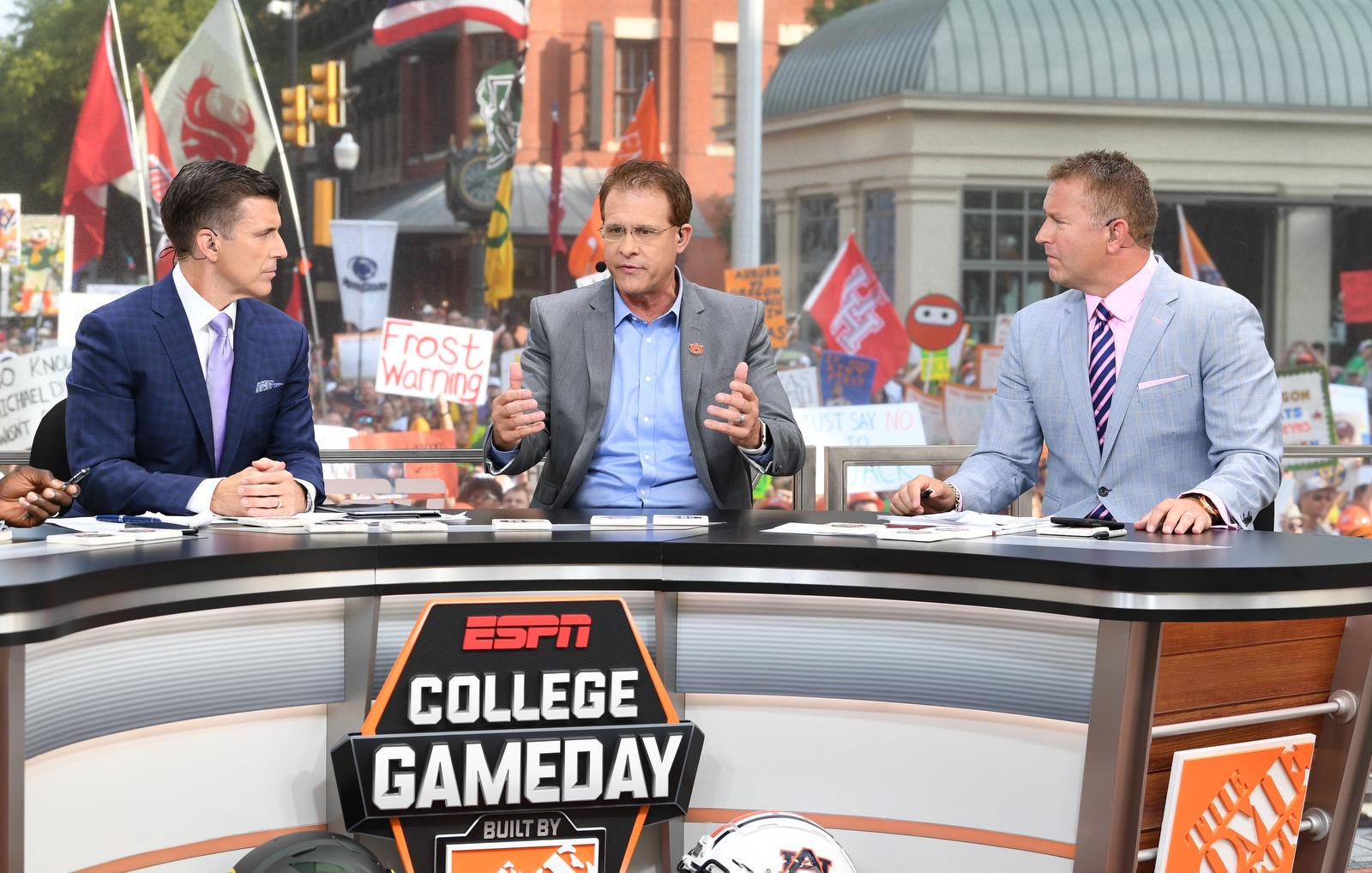 NCS_ESPN-College-Gameday_0005