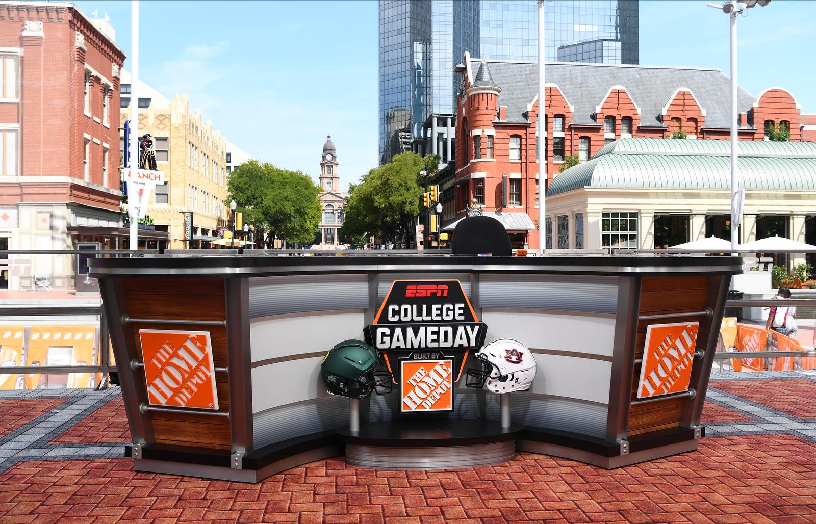 NCS_ESPN-College-Gameday_0006