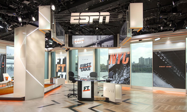 NCS_ESPN-First-Take_studio_002
