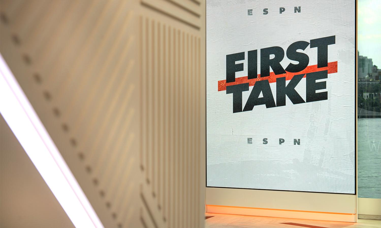 NCS_ESPN-First-Take_studio_007