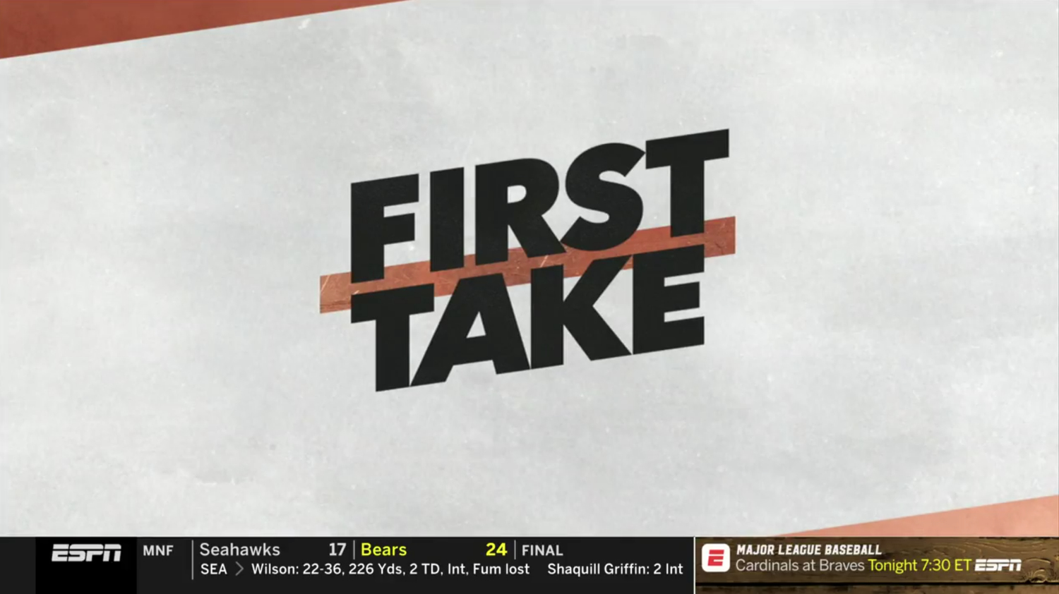 NCS_ESPN-First-Take-motion-graphics_0001