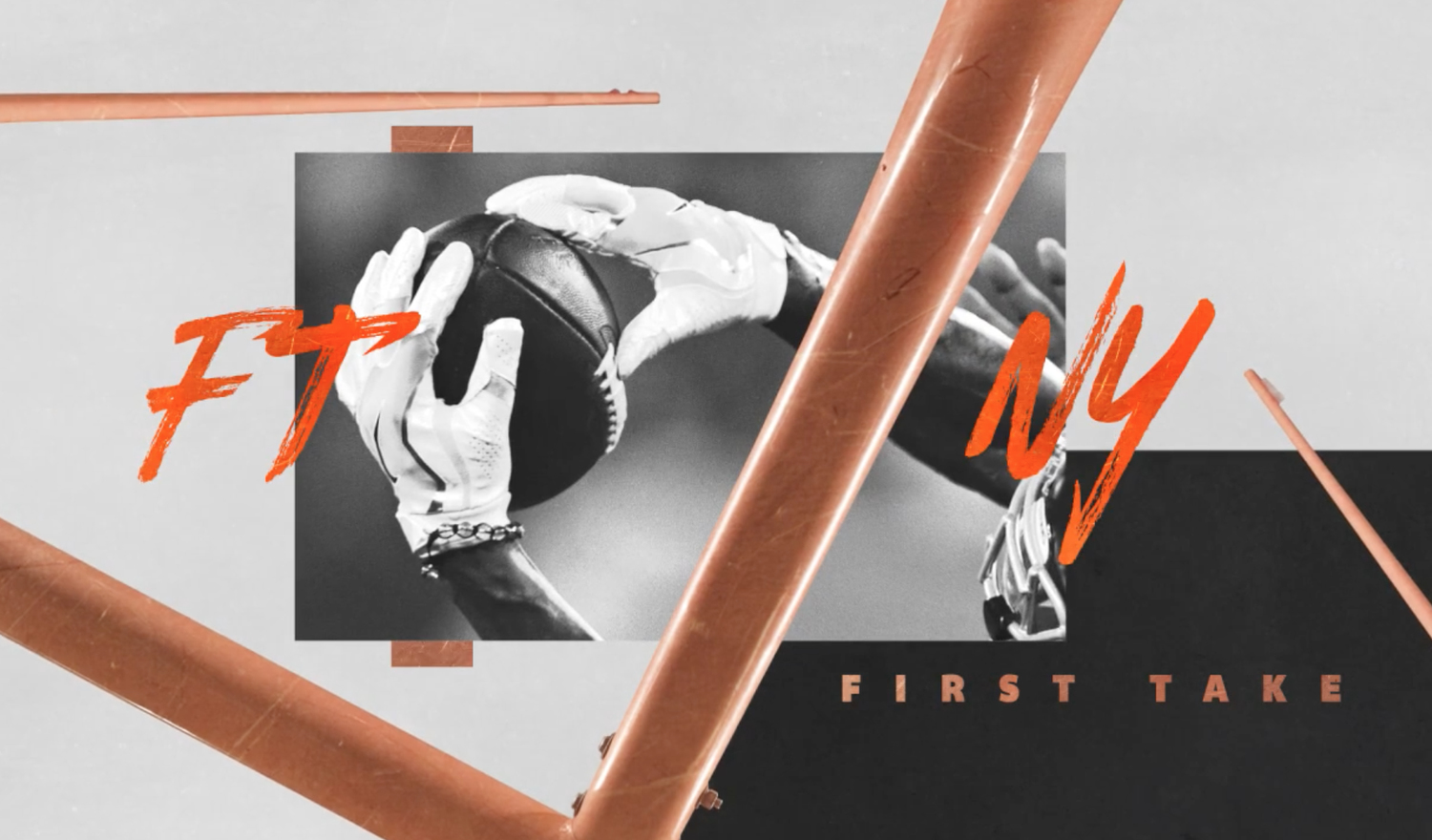 NCS_ESPN-First-Take-motion-graphics_0044