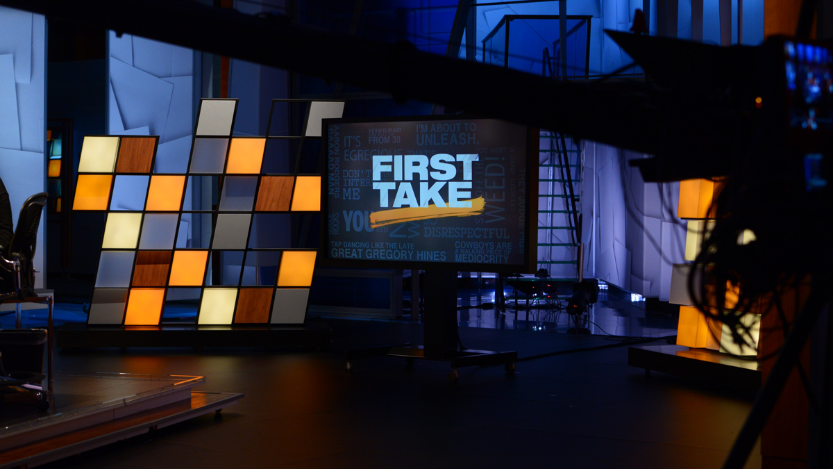 ncs_espn-first-take_studio-e_0003