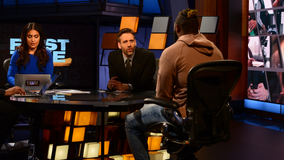 ncs_espn-first-take_studio-e_0008