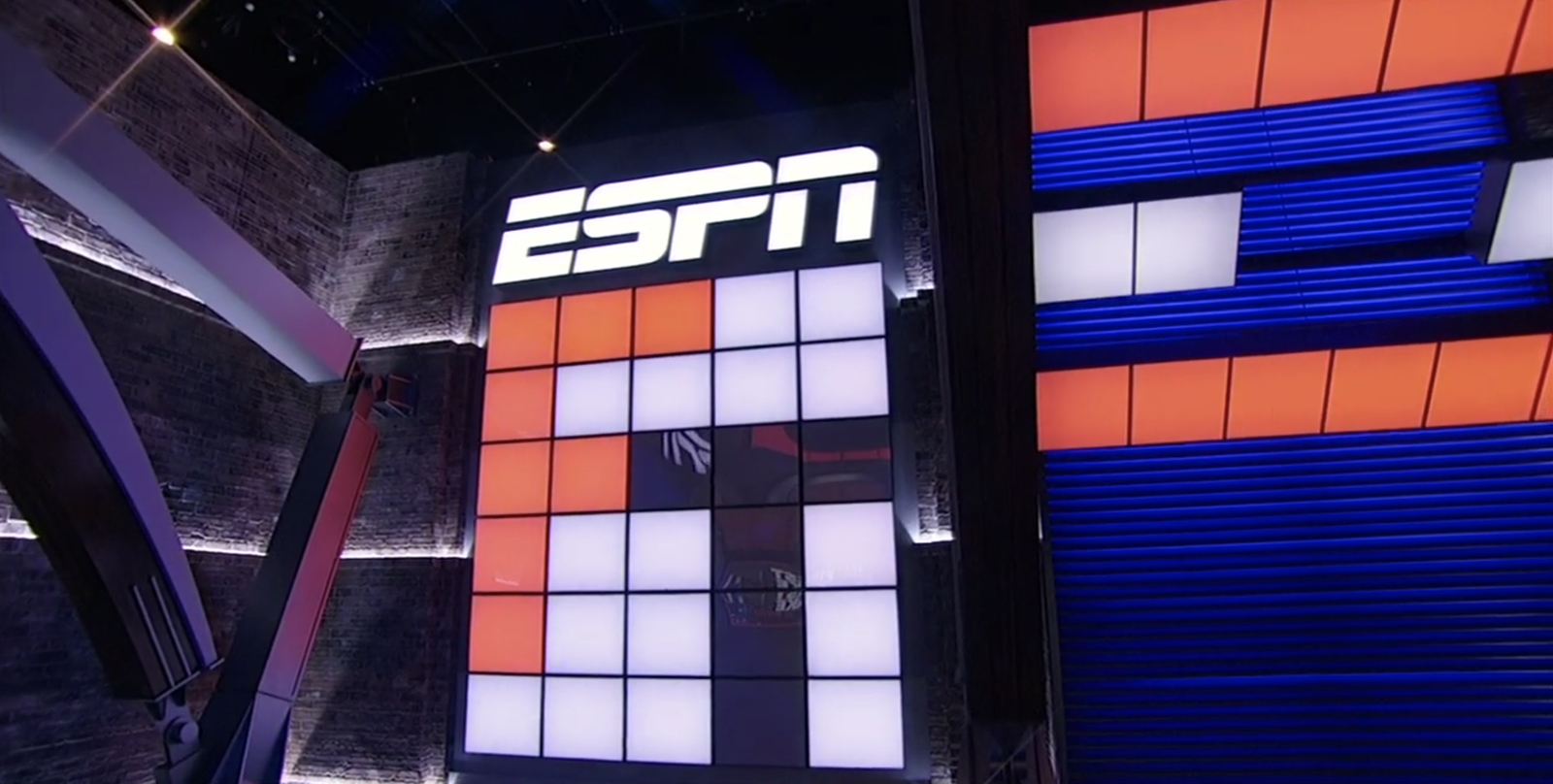 NCS_ESPN-Studio-H_Los-Angeles_13