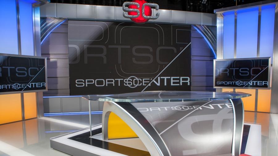 ncs_espn-desportes-sportscenter_05