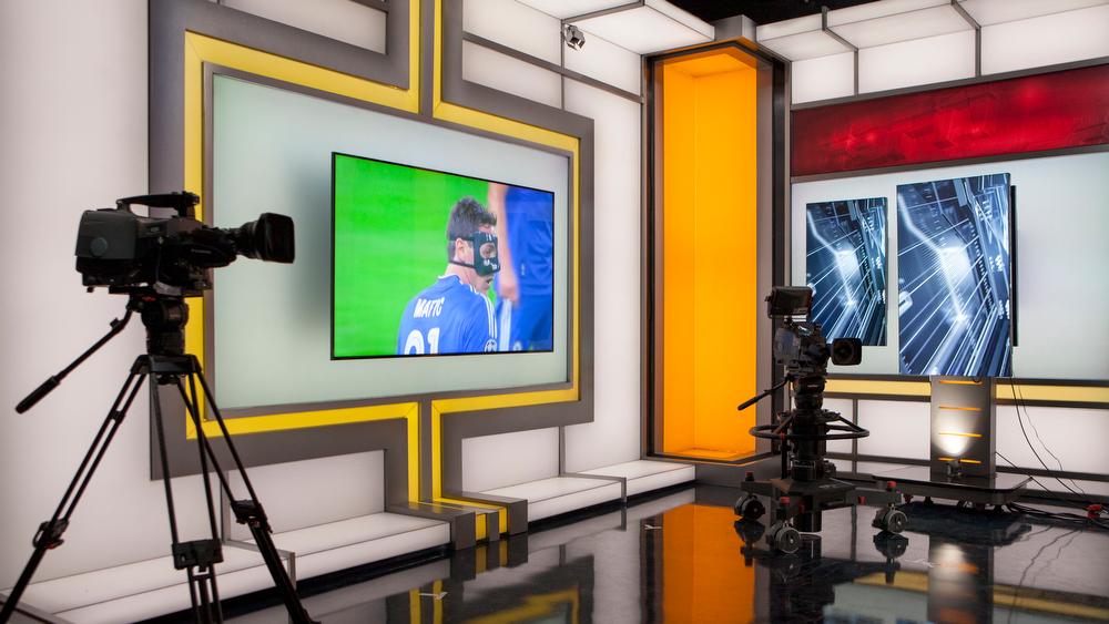 ncs_espn-deportes_10