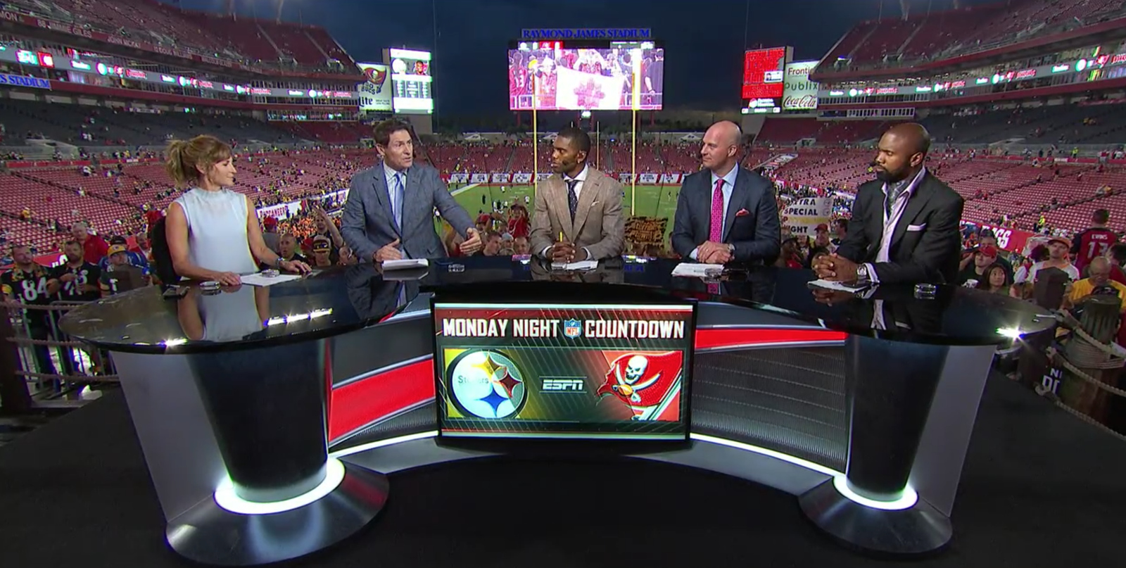 NCS_ESPN-NFL-Monday-Night-Countdown-0012