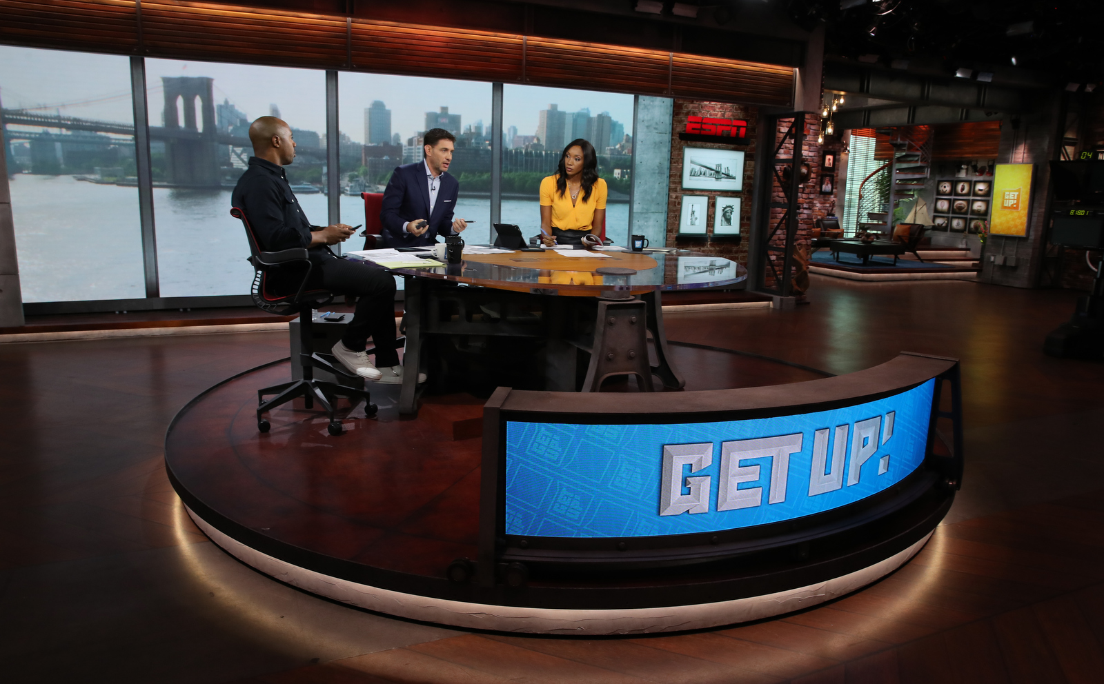 ncs_ESPN-New-York-Studio-1-Get-Up_0001