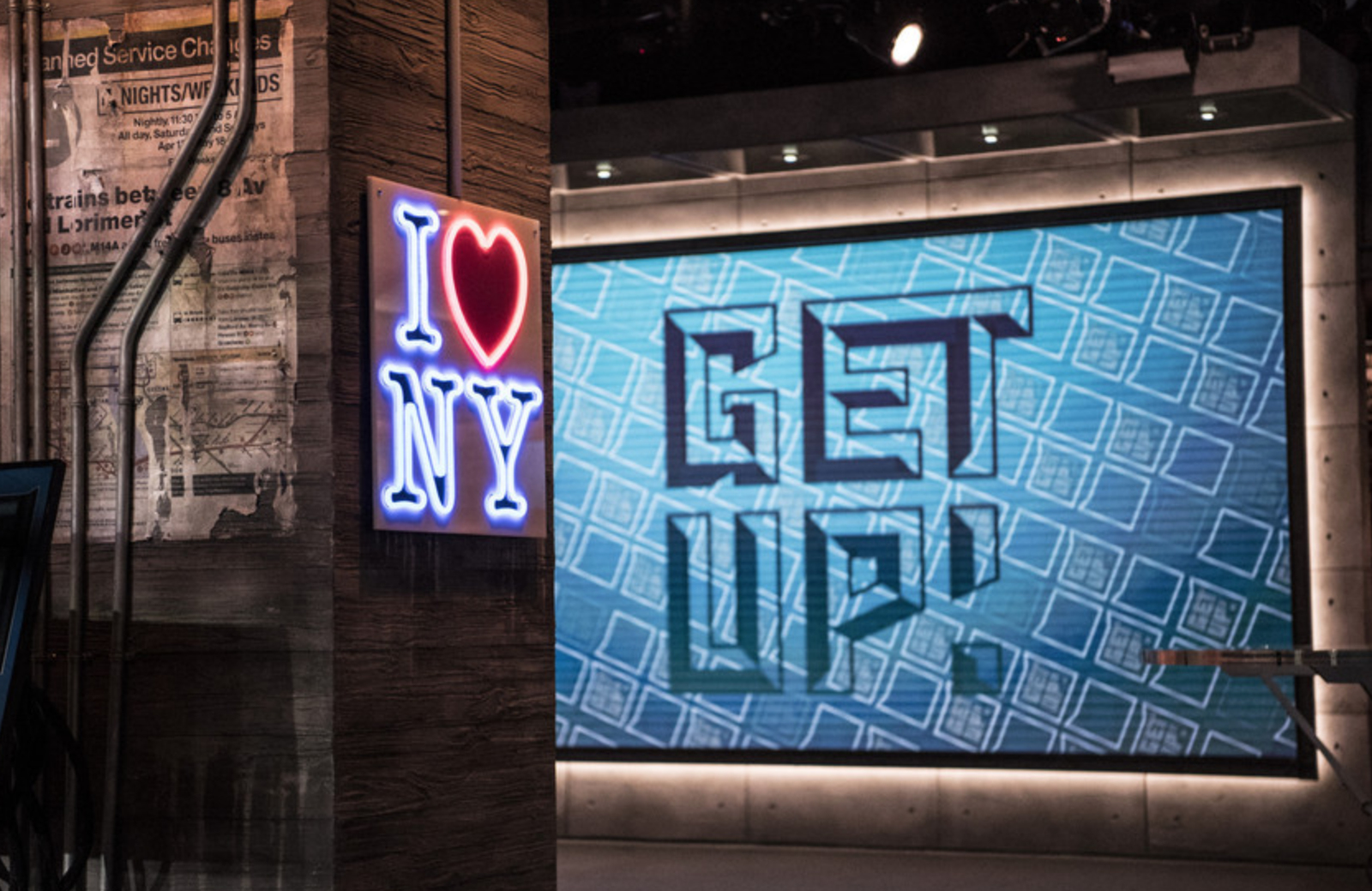 ncs_ESPN-New-York-Studio-1-Get-Up_0005