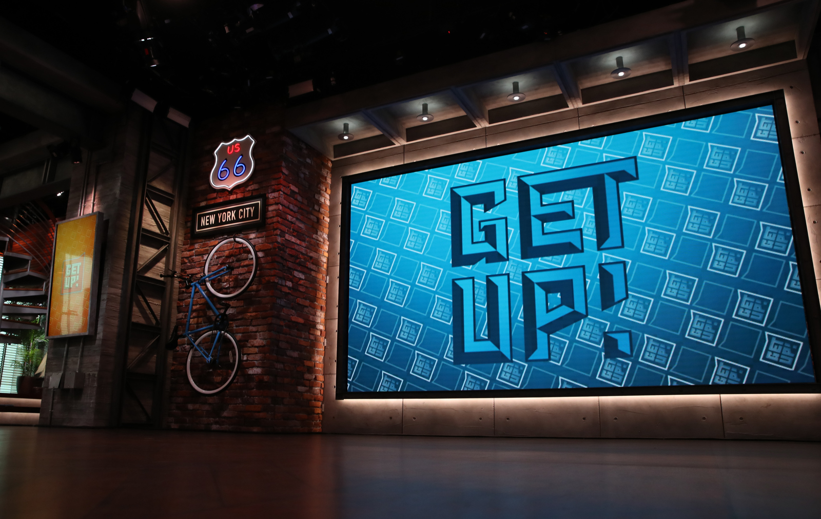 ncs_ESPN-New-York-Studio-1-Get-Up_0006