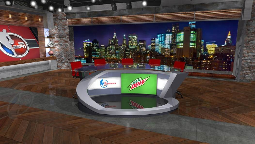 ncs_ESPN-New-York-Studio-1-Get-Up_0019
