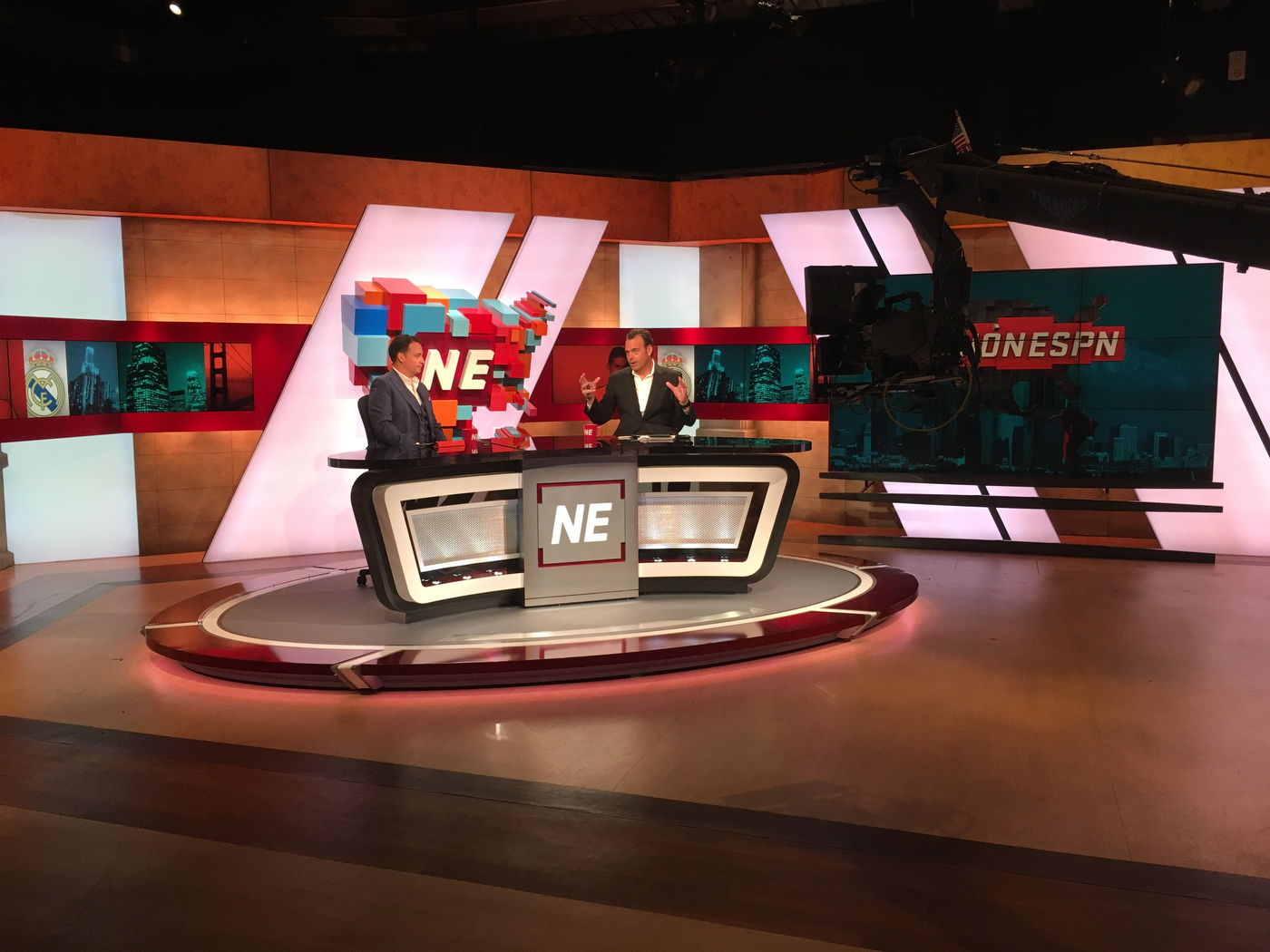NCS_espn-sports-nation-studio_0002
