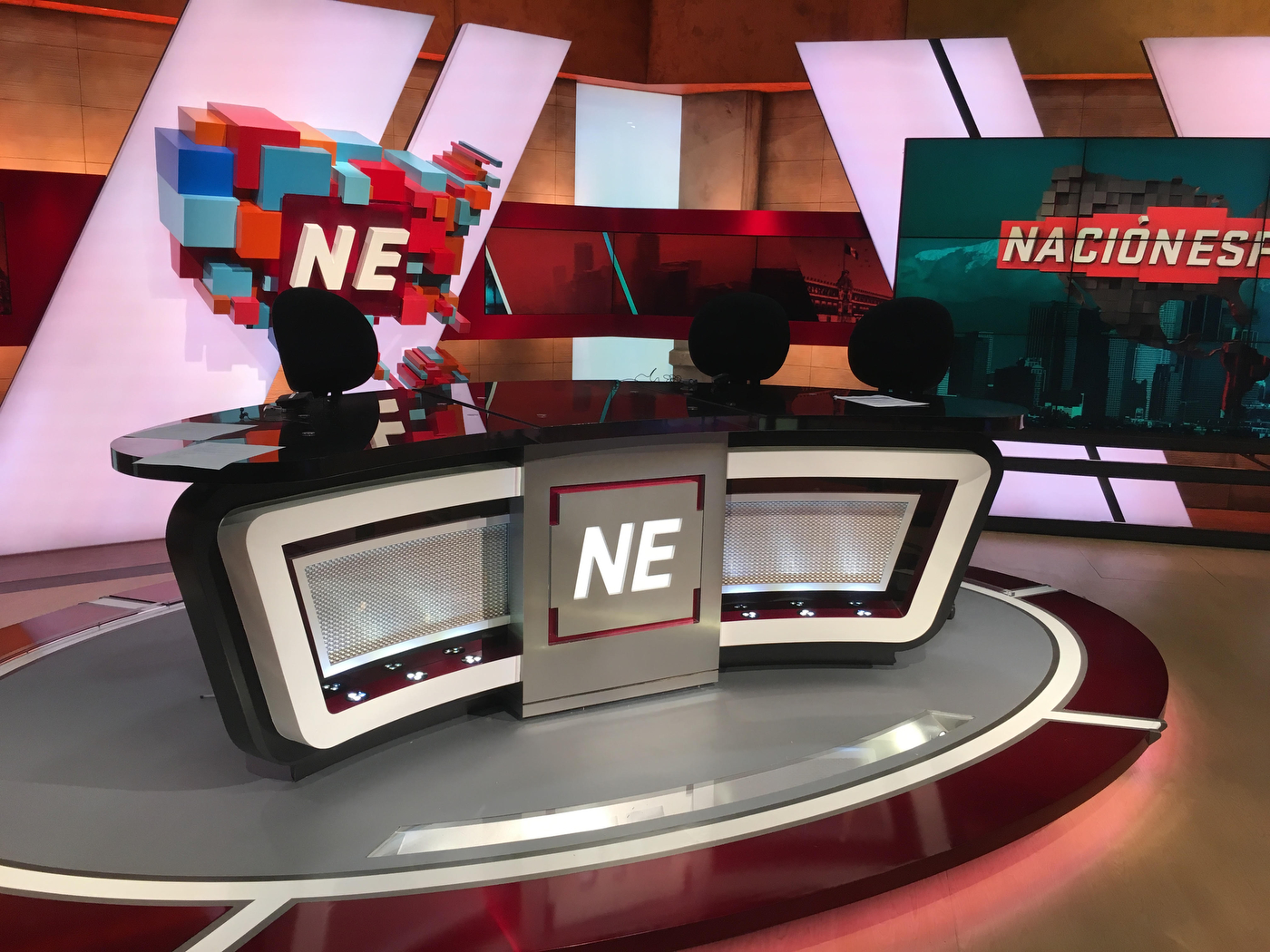 NCS_espn-sports-nation-studio_0003