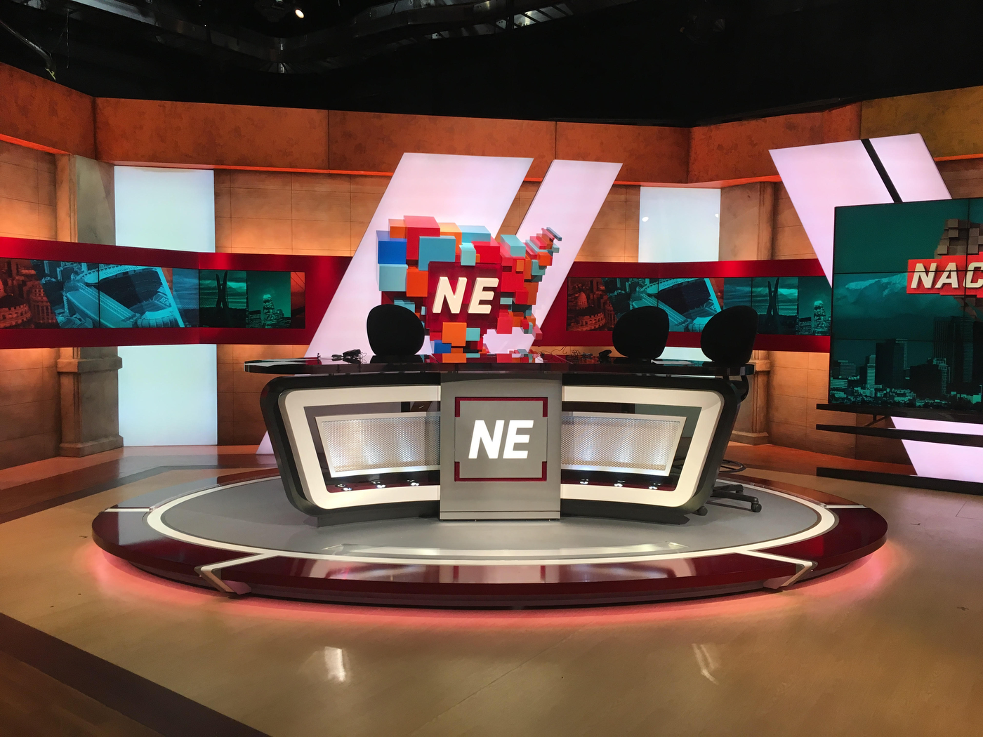 NCS_espn-sports-nation-studio_0005