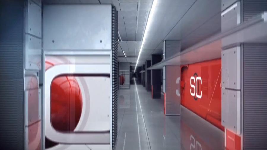 ncs_espn_sportscenter_12
