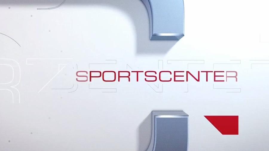 ncs_espn_sportscenter_25
