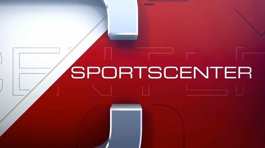 ncs_espn_sportscenter_37