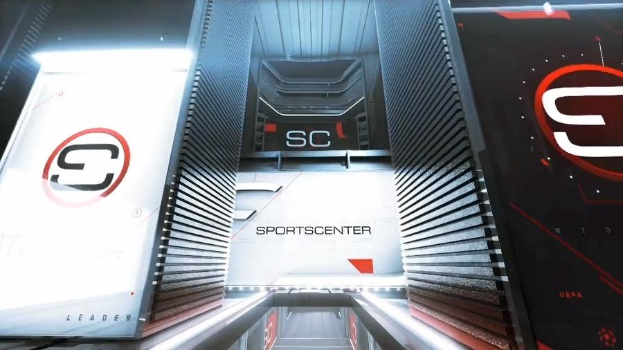 ncs_espn_sportscenter_59