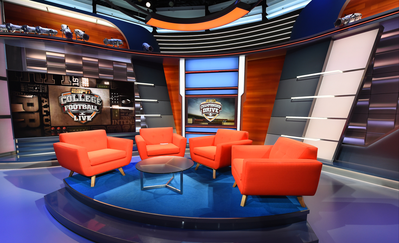 ncs_espn-studio-f-set-design_0001