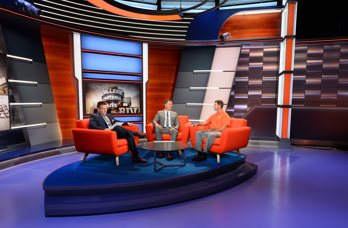 ncs_espn-studio-f-set-design_0002