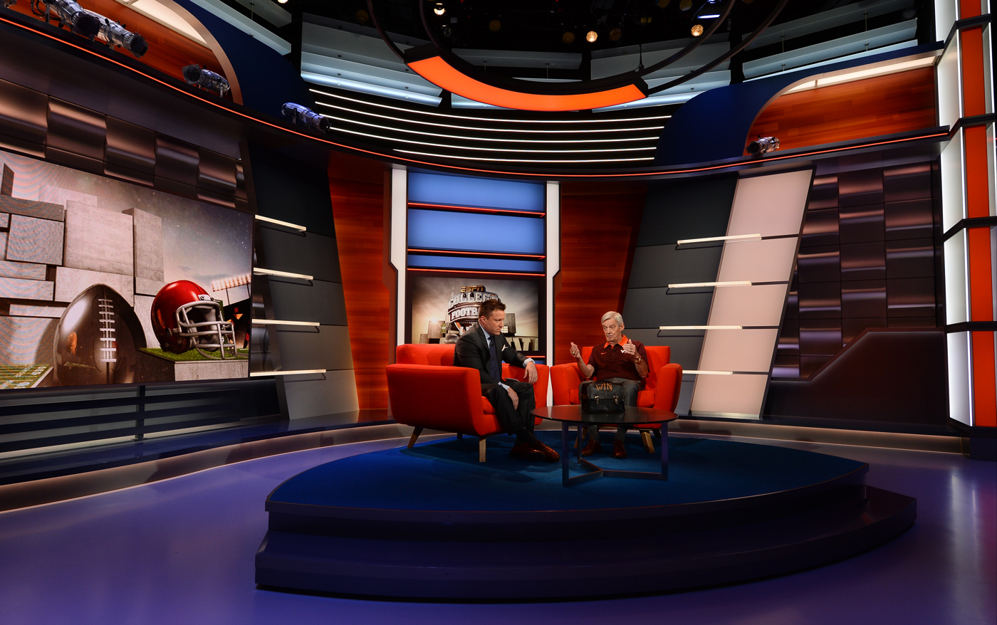 ncs_espn-studio-f-set-design_0003