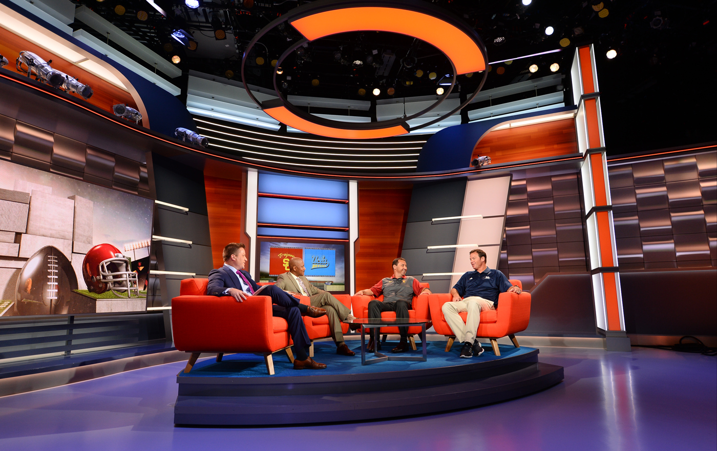 ncs_espn-studio-f-set-design_0005