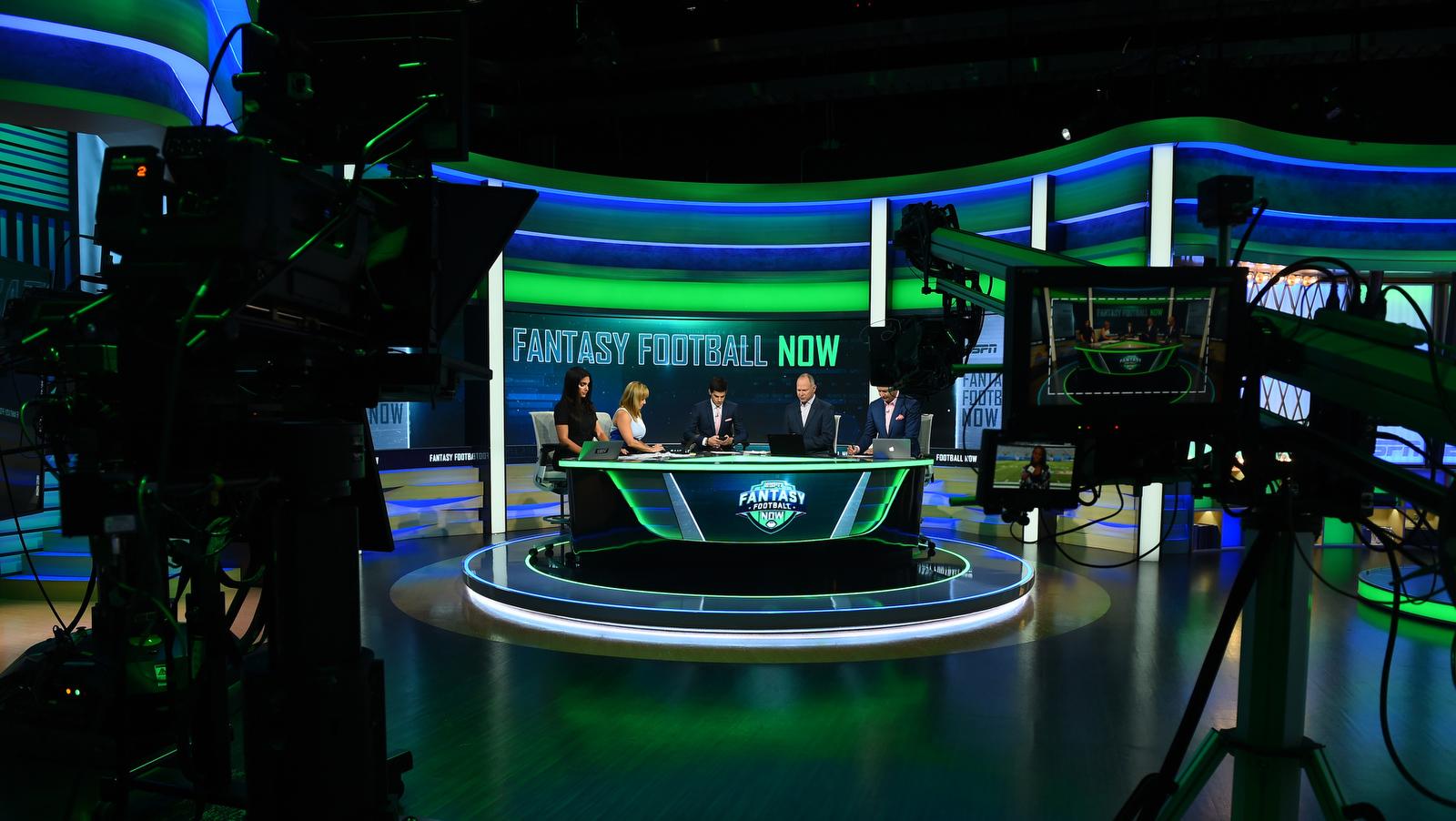 NCS_ESPN-Studio-Y-Jack-Morton_0001
