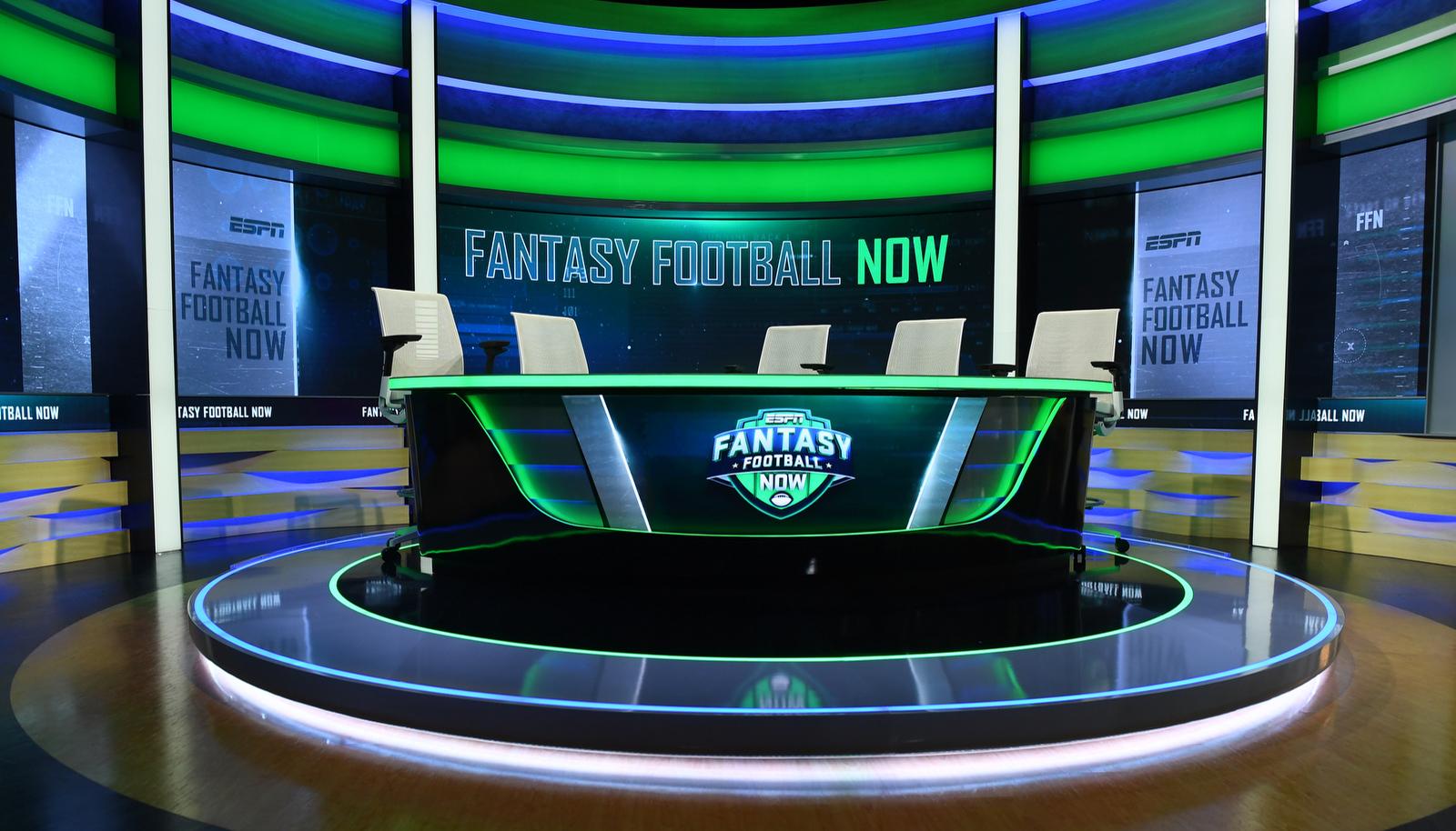 NCS_ESPN-Studio-Y-Jack-Morton_0002