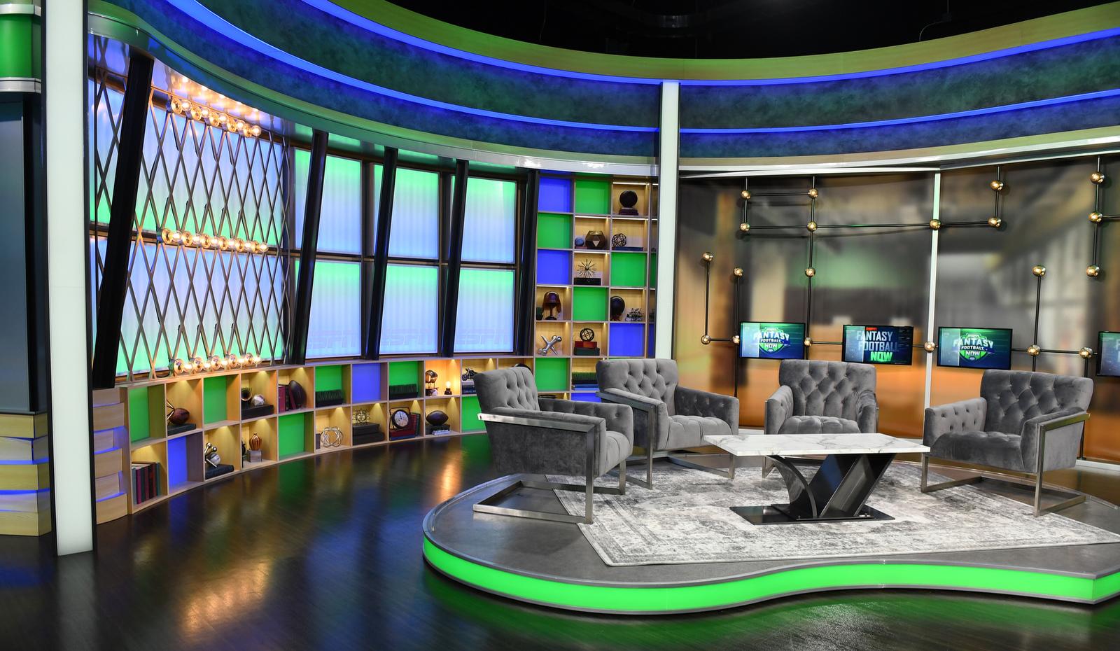 NCS_ESPN-Studio-Y-Jack-Morton_0004