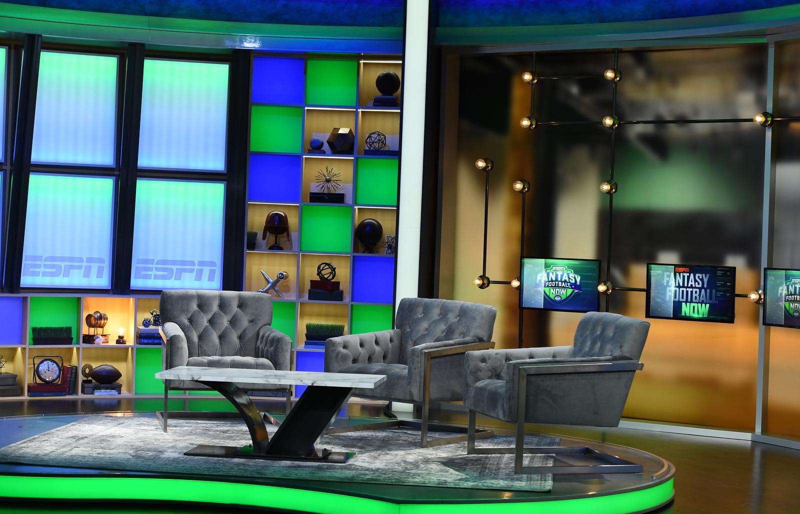 NCS_ESPN-Studio-Y-Jack-Morton_0005