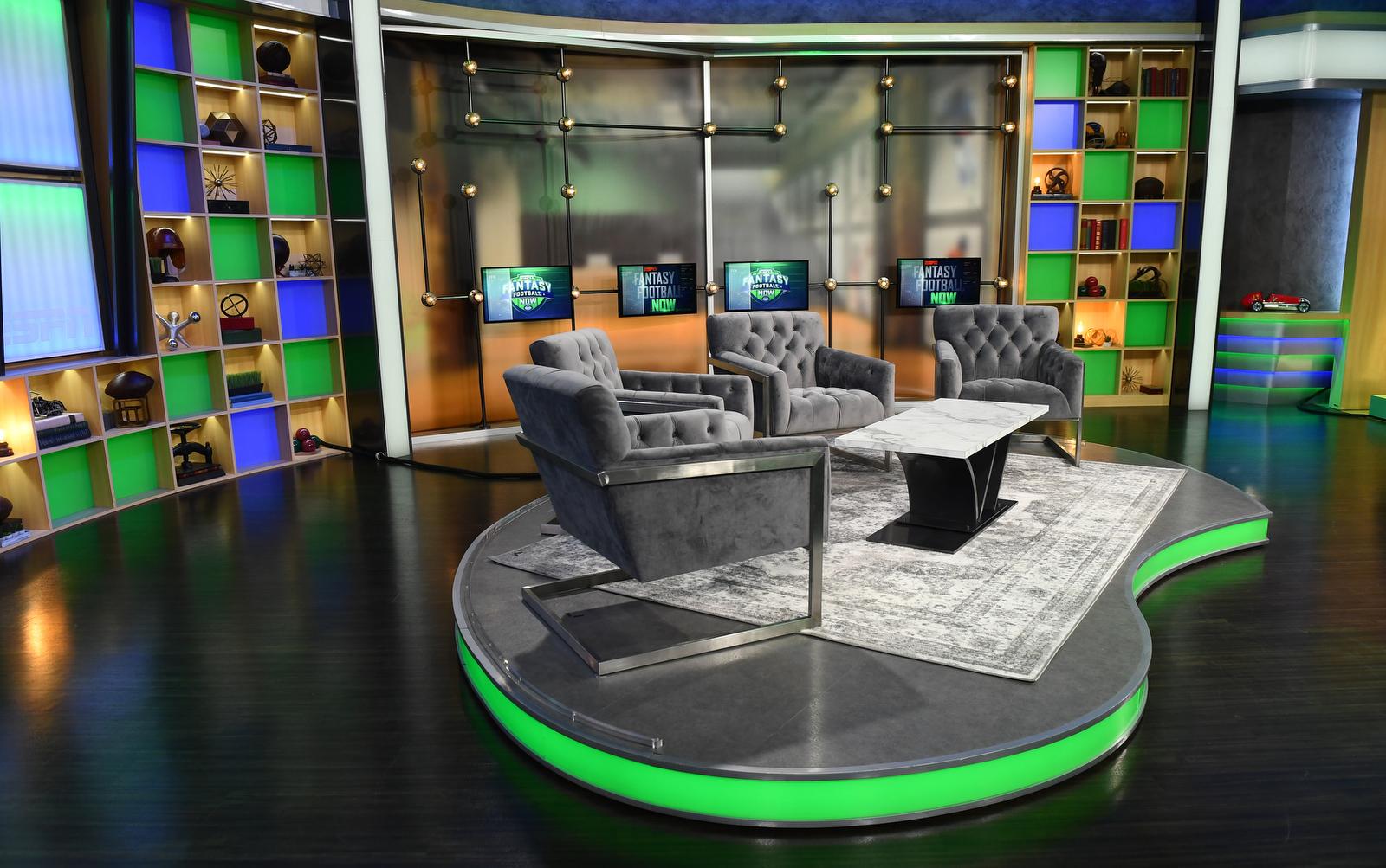 NCS_ESPN-Studio-Y-Jack-Morton_0007
