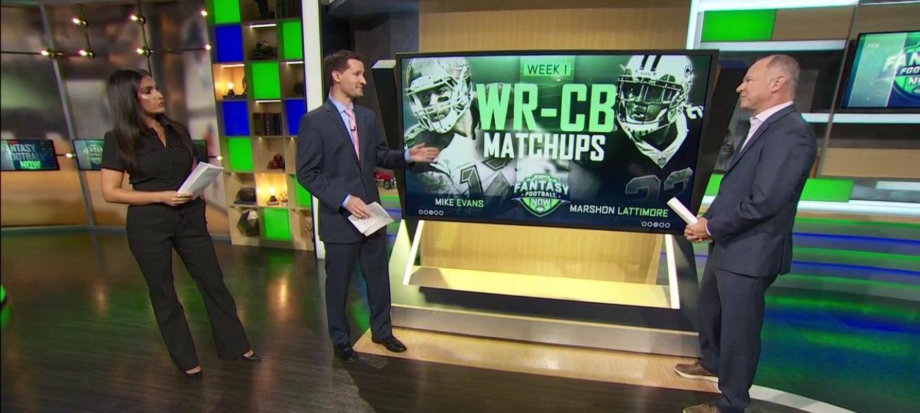 NCS_ESPN-Studio-Y-Jack-Morton_0010