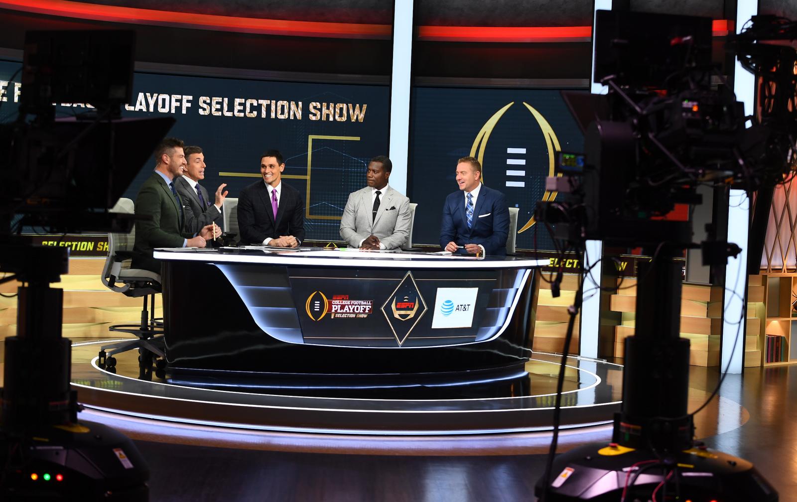 NCS_ESPN-Studio-Y-Jack-Morton_0011