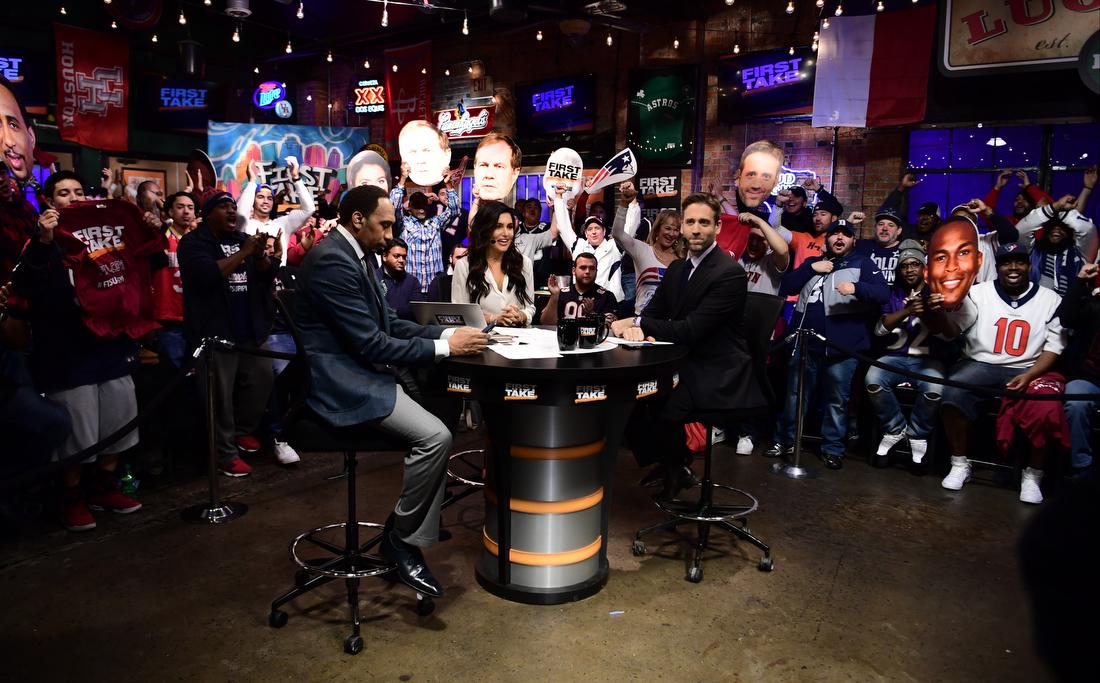 NCS_ESPN-Super-Bowl_LI_003