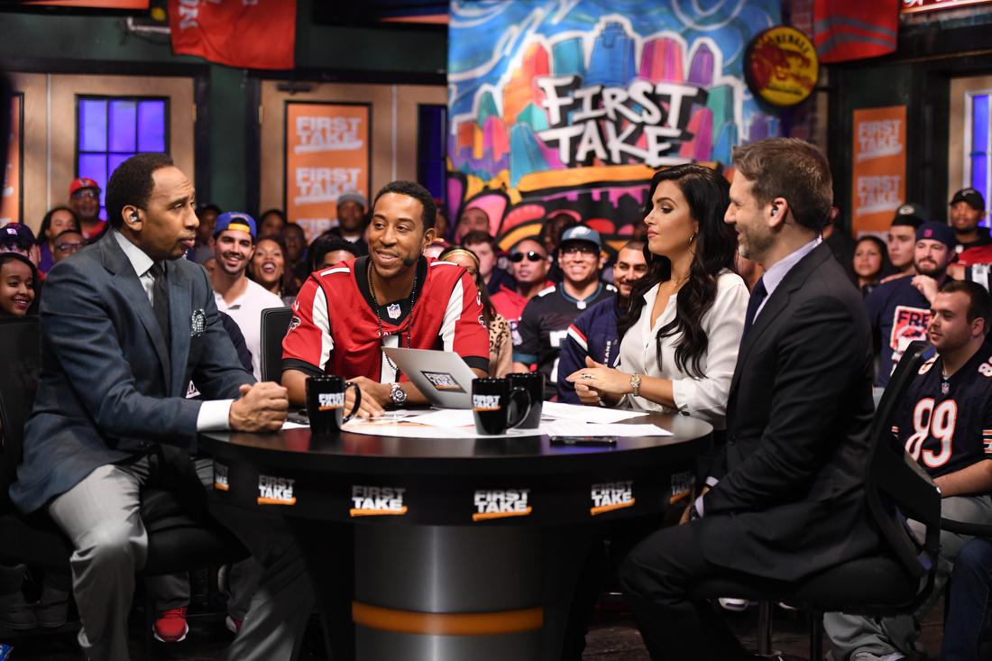 NCS_ESPN-Super-Bowl_LI_004