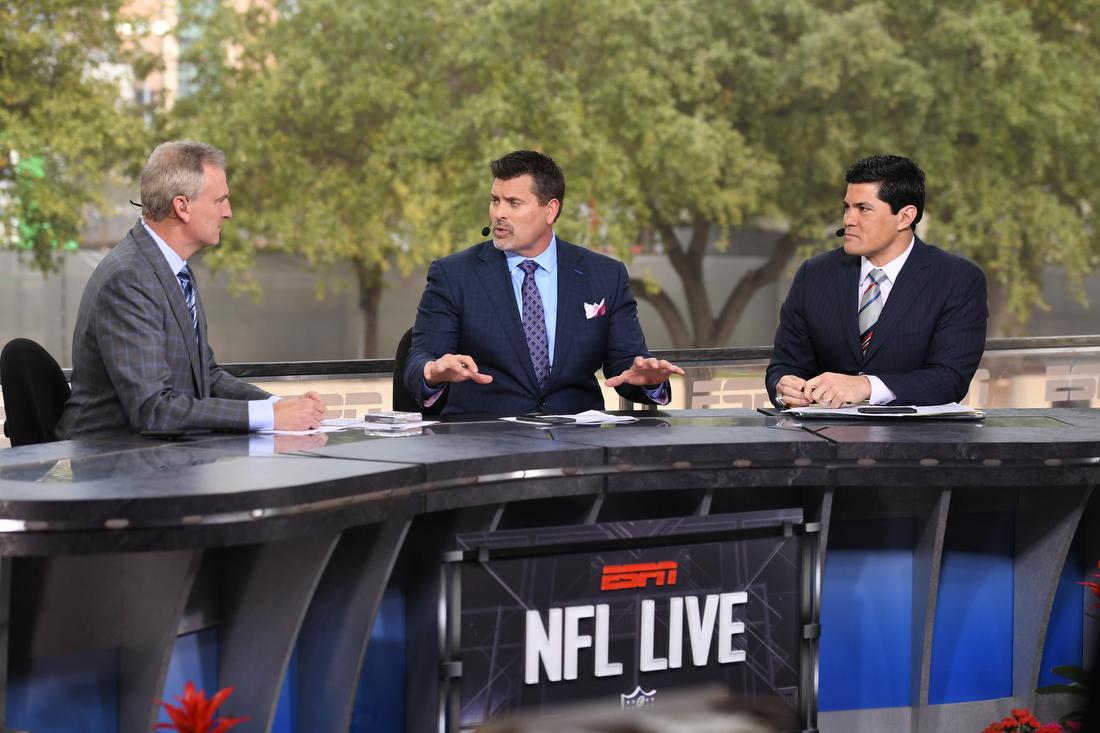NCS_ESPN-Super-Bowl_LI_007