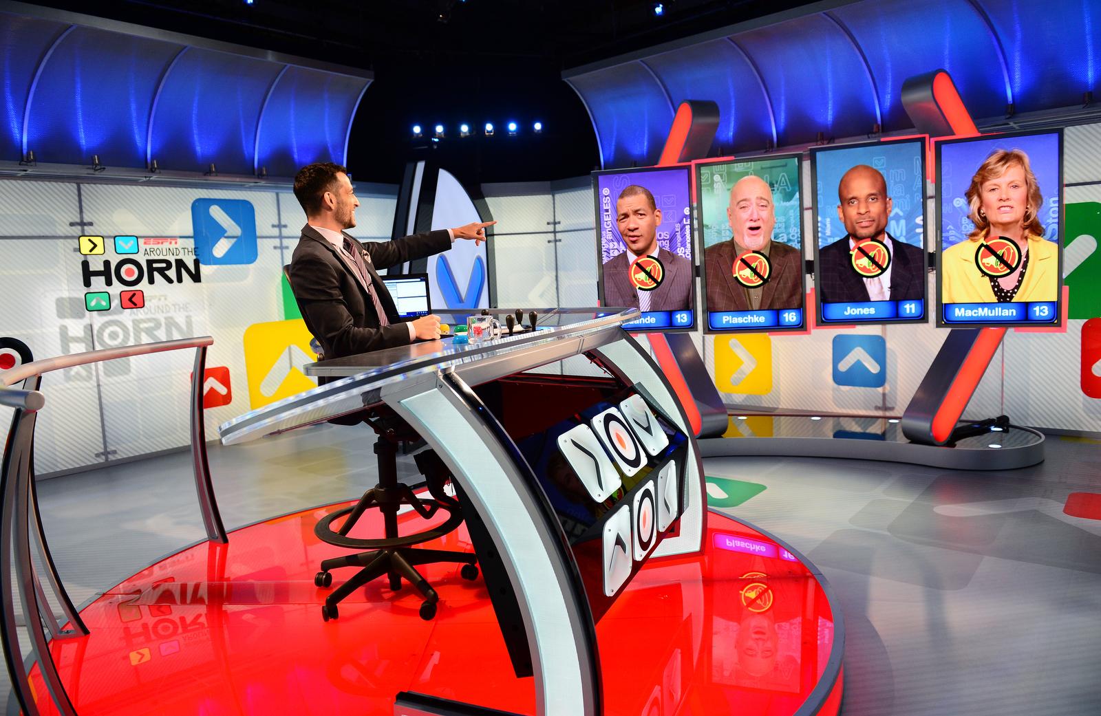 NCS_ESPN-Washington-Studio_0009